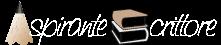 Aspirante Scrittore