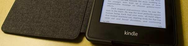 Ebook gratis horror, fantascienza e fantasy su Amazon