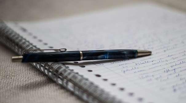 Strumenti utili per lo scrivere quotidiano