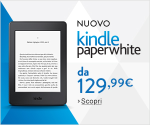 kindle-paperwhite-2018.jpg